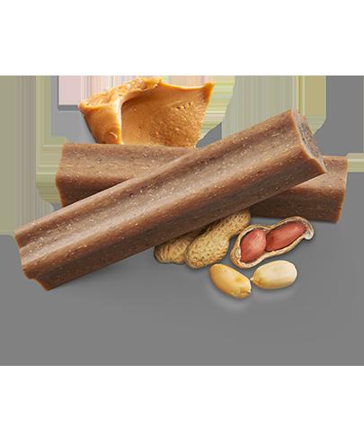 Dental Long Lasting Treats – Peanut Butter